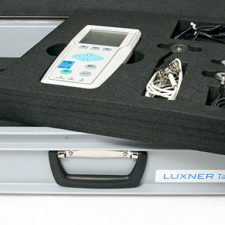 Luxner TabCal 50