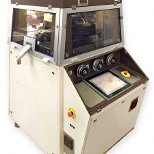 Korsch PH300 a