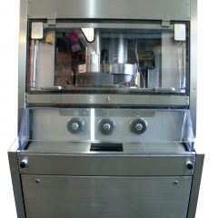 P2000