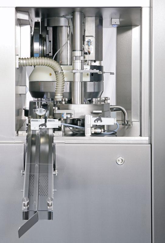 pharma maschinen gebrauchtmaschinen