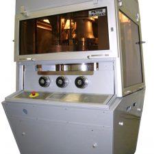 Fette P1000-a